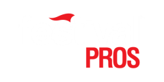 Festival Pros™ - Festival Travel planning for the world's great festivals